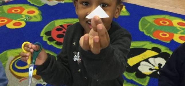 maryam-o-makes-and-names-a-triangle