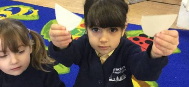 maryam-w-makes-and-names-a-triangle