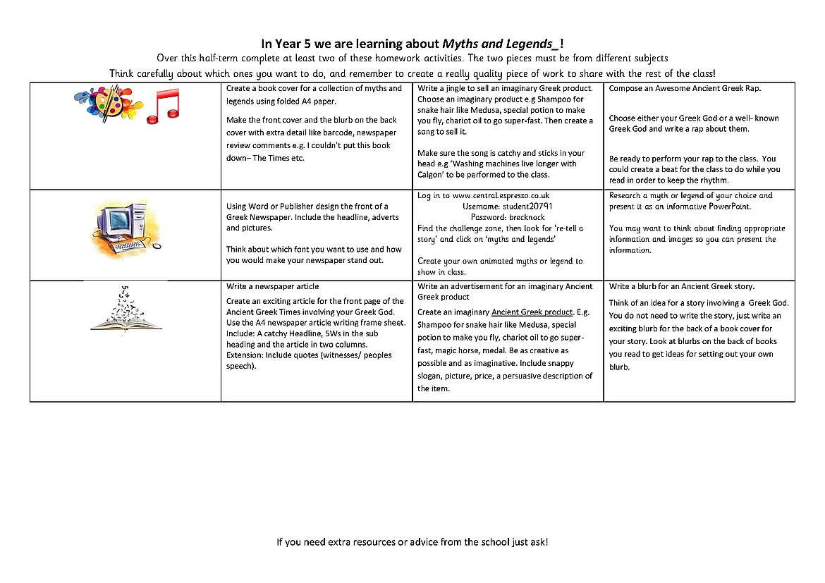 Essay on noise pollution for class 11 picture 3