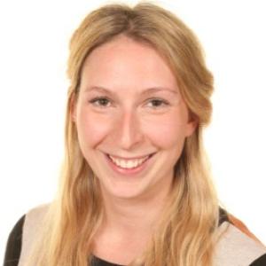 Kate Tench