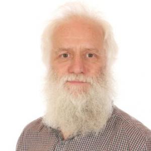 Rod Arran