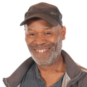 Curtis Blackman