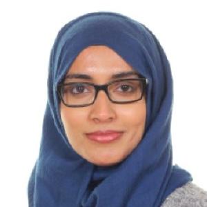 Salwa Shafique