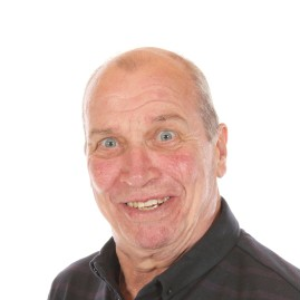 John Tavener