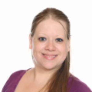 Lindsey Molyneux