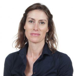 Lisa Hyland