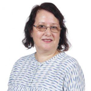 Maria Calabro