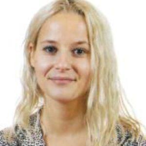 Abbi Eisenburg