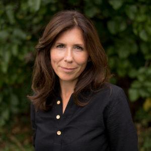 Helen Bruckdorfer