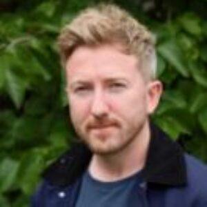 Conor Loughney
