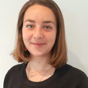 Francesca Cox